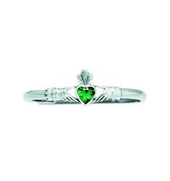 Celtic Toe Rings