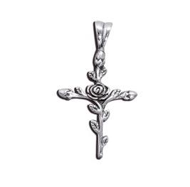 Crosses Lockets Music